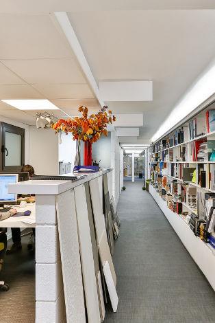 estudio de arquitectura barcelona y rehabilitaci n edificios